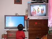 2008-03-08、03-15 愛搶電話:DSC01179.JPG