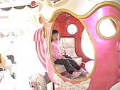 2010-12-18台南學甲頑皮世界:DSC06143.JPG