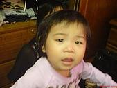 2008-04-12 郭小妞~1歲半:DSC01024.JPG