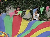 2009-04-19參加運動會:DSC04504.JPG