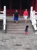 2011-05-28 高雄左營  孔廟:IMAG1165.jpg