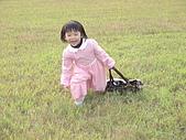 2009-12-06走馬瀨農場:DSC05018.JPG