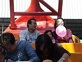 2010-12-18台南學甲頑皮世界:DSC06160.JPG