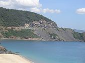 2007-09-03越南員工旅遊回程(台幹+陸幹):DSC00851.JPG
