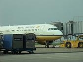 2007-09-06離開越南:DSC00904.JPG