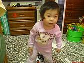 2008-04-12 郭小妞~1歲半:DSC01025.JPG