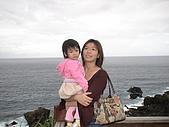 2008-10月員工旅遊4:DSC03883.JPG