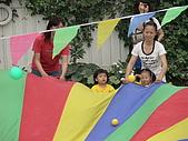 2009-04-19參加運動會:DSC04505.JPG