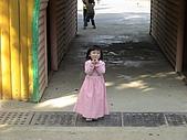 2009-12-06走馬瀨農場:DSC04892.JPG