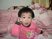 2008-03-08、03-15 愛搶電話:DSC01180.JPG