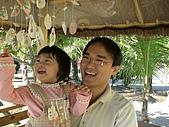2008-10月員工旅遊:DSC03785.JPG