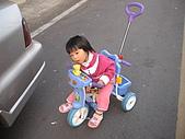 2009-01-28回娘家騎小車車:DSC04005.JPG