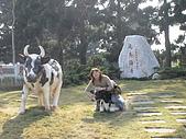 2009-12-06走馬瀨農場:DSC04854.JPG