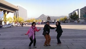 2013-10-25到2013-10-29 韓國之旅:IMAG5250_BURST001.jpg
