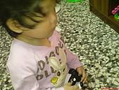 2008-04-12 郭小妞~1歲半:DSC01026.JPG