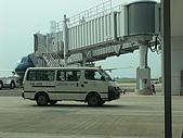 2007-09-06離開越南:DSC00906.JPG