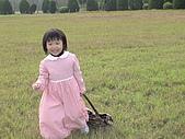 2009-12-06走馬瀨農場:DSC05019.JPG