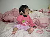 2008-03-08、03-15 愛搶電話:DSC01181.JPG