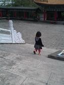 2011-05-28 高雄左營  孔廟:IMAG1167.jpg