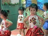 2009-08-02幼稚園畢業典禮表演:DSC04692.JPG