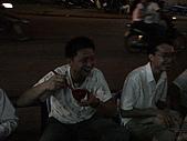 2007-09-02越南員工旅遊(台幹+陸幹):DSC00745.JPG