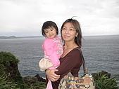 2008-10月員工旅遊4:DSC03884.JPG