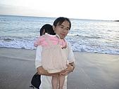 2008-10月員工旅遊5:DSC03926.JPG