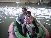 2009-12-06走馬瀨農場:DSC04893.JPG