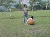 2009-12-06走馬瀨農場:DSC05065.JPG