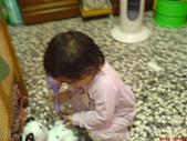 2008-04-12 郭小妞~1歲半:DSC01027.JPG