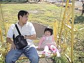 2008-10月員工旅遊:DSC03793.JPG