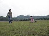2009-12-06走馬瀨農場:DSC05020.JPG