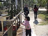 2010-12-18台南學甲頑皮世界:DSC06119.JPG