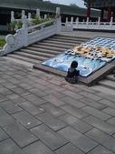 2011-05-28 高雄左營  孔廟:IMAG1168.jpg