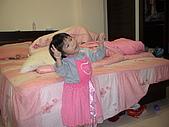 2009-12-06愛穿裙子拍照的妹妹:DSC04838.JPG