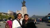 2013-10-25到2013-10-29 韓國之旅:IMAG5243_BURST001.jpg