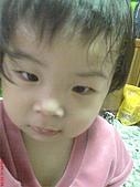 2008-04-12 郭小妞~1歲半:DSC01039.jpg