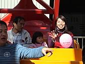 2010-12-18台南學甲頑皮世界:DSC06144.JPG