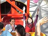 2010-12-18台南學甲頑皮世界:DSC06161.JPG