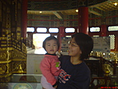 2008-03-16烏山頭水庫:DSC00999.JPG