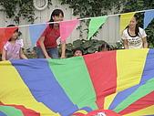2009-04-19參加運動會:DSC04509.JPG