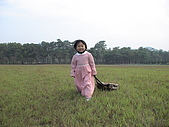 2009-12-06走馬瀨農場:DSC05021.JPG