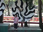 2010-12-18台南學甲頑皮世界:DSC06120.JPG
