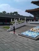 2011-05-28 高雄左營  孔廟:IMAG1170.jpg
