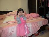 2009-12-06愛穿裙子拍照的妹妹:DSC04839.JPG