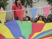 2009-04-19參加運動會:DSC04510.JPG