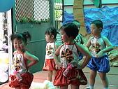 2009-08-02幼稚園畢業典禮表演:DSC04693.JPG