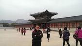 2013-10-25到2013-10-29 韓國之旅:IMAG5743.jpg
