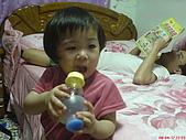 2008-04-12 郭小妞~1歲半:DSC01040.jpg