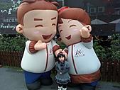 2011-02-03 18度C手工巧克力:IMG_0001.jpg